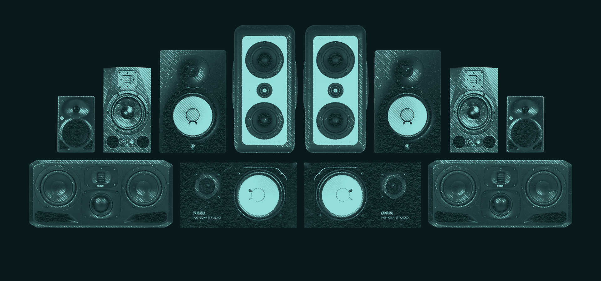 Wired_vs_wireles_speakers