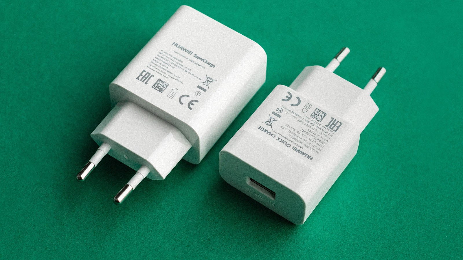 fake-chargers