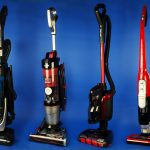 upright_vacuum_cleaner